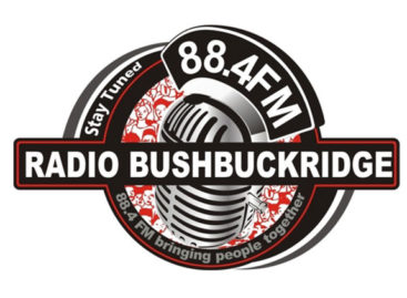 Radio Bush Buck Ridge 88.4 FM - Stay Tuned