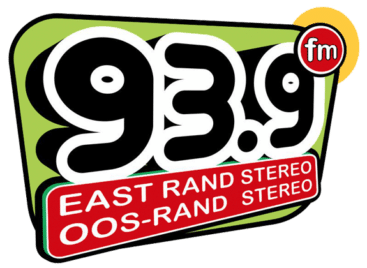 East Rand Stereo 93.9 FM