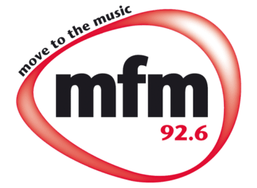 MFM Radio 92.6 FM - Move to the music