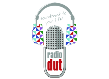 radio DUT - soundtrack to your life