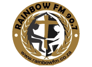 Rainbow FM 90.7 - Christian Community Radio