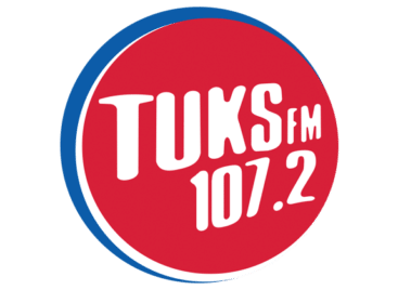 TUKS FM 107.2 - Pretoria University Radio
