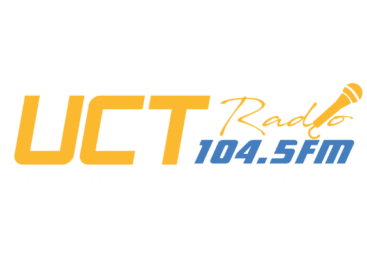 UCT Radio 104.5 FM - The Soundtrack to your Campus Life