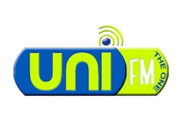 Uni FM - Campus Radio Station