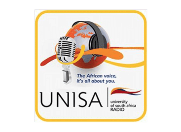 University of South Africa Radio