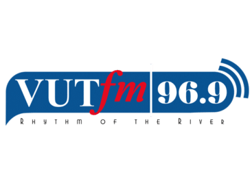 VUT FM 96.9 - Rhythm of the River