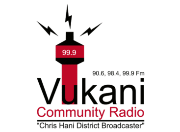 Vukani Community Radio - Chris Hani District Broadcaster