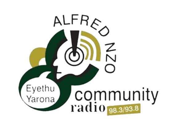 Afred NZO Community Radio 1